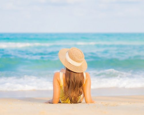 portrait-beautiful-young-asian-woman-relax-smile-leisure-around-beach-sea-ocean-travel-vacation-trip.jpg